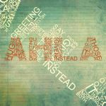 ahla_typography_ by 2a7la