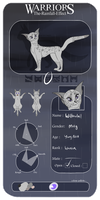 Willowtail App by Wolf-Chalk