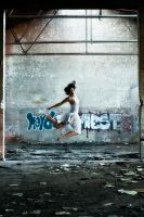 Jump by espiao