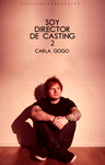 Soy Director De Casting2.2 by ImTooImperfect