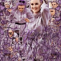 Change your life Blend by TakeMySwag