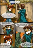 Robin hood page 27 by MikeOrion