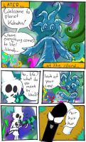 Rise Audition Pg4 by EALM528