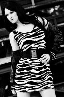 Stripes by SisterSinister
