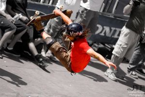 Skate 2 by LCPhotography