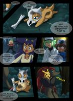 Pokemon Black vs White Chapter 2 page 62 by Jack-a-Lynn
