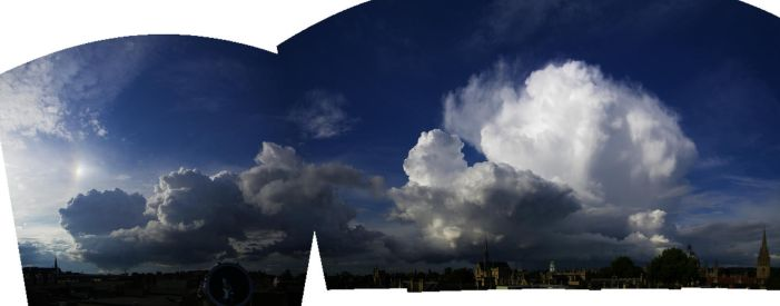 Untitled Panorama2 by Nathanial-BB
