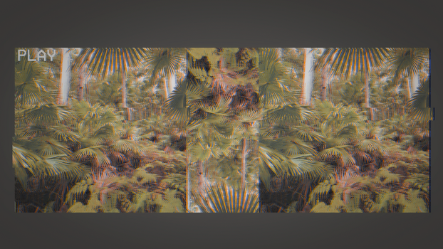 Jungle by TheSkyFx