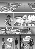 Hotep: Page 25 by littledinosaurarms