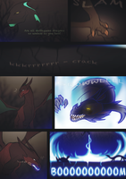 :The First Half-Darker: Page 17 by DragonOfIceAndFire