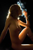 smoke 5 by trendmakers
