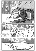 """Lord Shen - """"Divinity is my name"""" - pg04 by Yula568"""