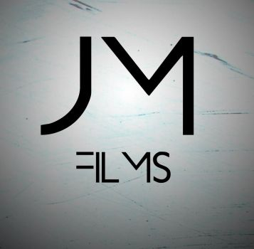 JM Films icon by JoshMACKEY