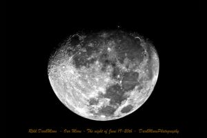 00-OurMoon-June-19-20-2013-IMG-8982-WP-Master by darkmoonphoto