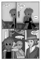 Lucky's Charm--page 6 by 3Fangs