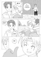 .pag 54 by Ronin-errante