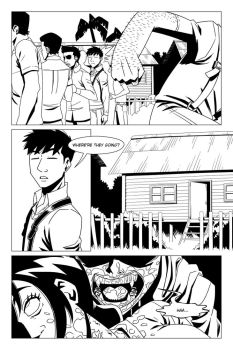 Grayscale Chapter02 Page18 by After9