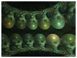 Incubation Chamber by psion005