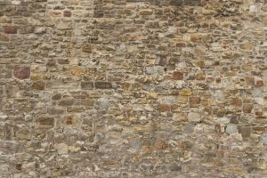 Medieval Brick Texture by goodtextures