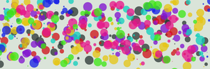 Colors and... BUBBLES by amberwolf7