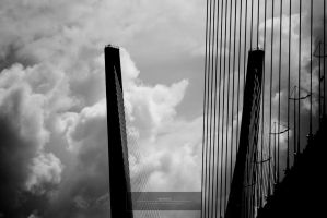 Bridge6 1920 by zxtn