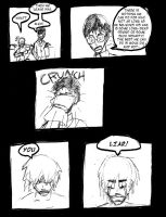ZS Round 2: Page 14 by Four-by-Four