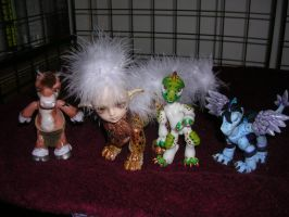 BJD-AB Group Preview by Blitzava