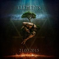 Elements Body Art Show by IzzyPage