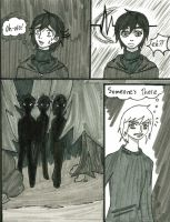 Edward+Jacob Doujinshi Ch7Pg2 by SquirllyB34R
