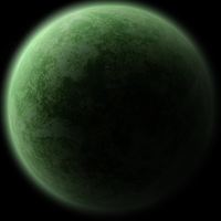 Planet by CPDT