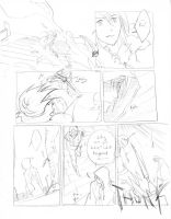 SDL: Tokyo Final Round pg17 by lushan