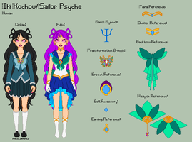 c: hellcat-siya Reference Sheet by Queen-of-Color