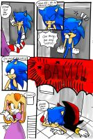 sonamy regrets and mistakes pg 35 by Blinded-Djinn