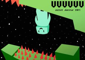 VVVVVV by jaliet