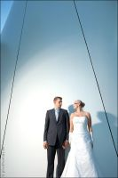 Preview Wedding 5 by phothomas
