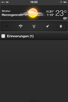 NCSettings Toggles and Graphics 1.6.1.1 by rocarizt