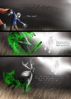 RotG: SHIFT (pg 225) by LivingAliveCreator