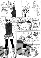 Fire Flower Page 3 by AerinBoy
