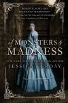 Of Monsters and Madness by ReginaWamba