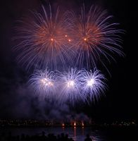Fireworks - Czech 1 by snacktime