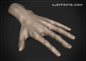 Day 2 by ajeffects