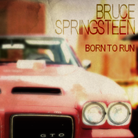 Bruce Springsteen - Born to... by skratte