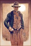 Indy by diablo2003