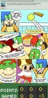 Question #20 by Ask-LarryKoopa