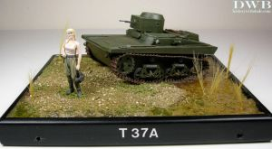 T-37A by Bang-Doll-SSI