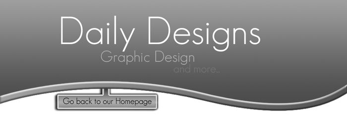 Roll over to homepage by Think-Creative