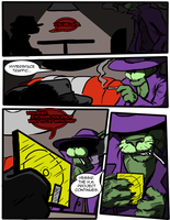Urb-Page 3 by slaymanexe