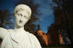 Lady Gripsholm by phq