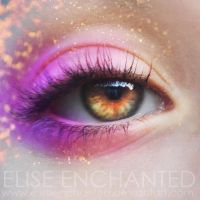 Sweet as love by EliseEnchanted