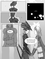 FFIV Alternate Ending Page 4 by PrincessCoeurl